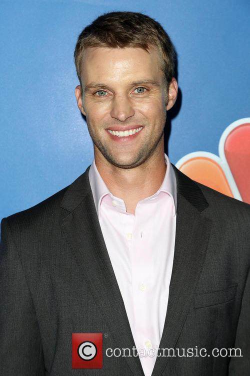 jesse spencer nbc tca summer press tour 3783969