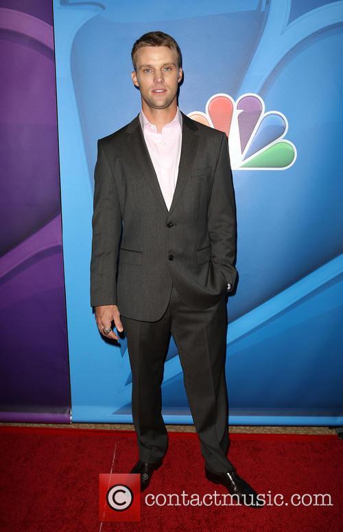 Jesse Spencer 11
