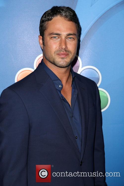 taylor kinney nbc tca summer press tour 3783967