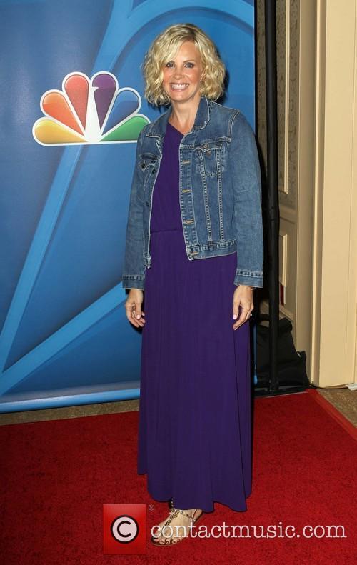 Monica Potter 2