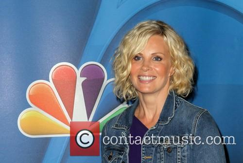 monica potter nbc tca summer press tour 3784113