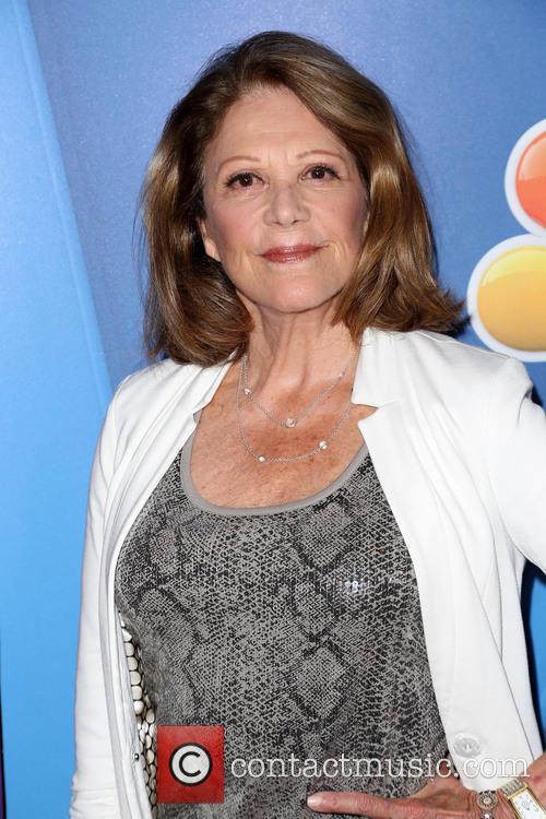 Linda Lavin 6