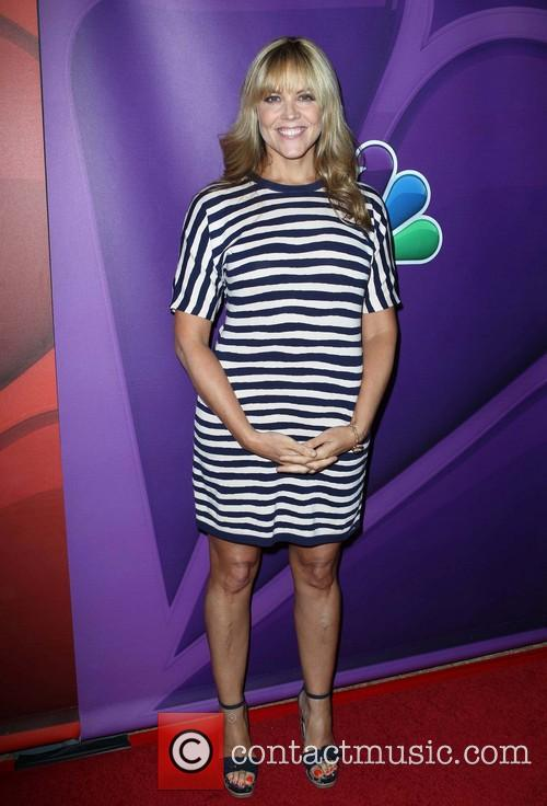 mary mccormack nbcs tca 2013 summer press 3783581