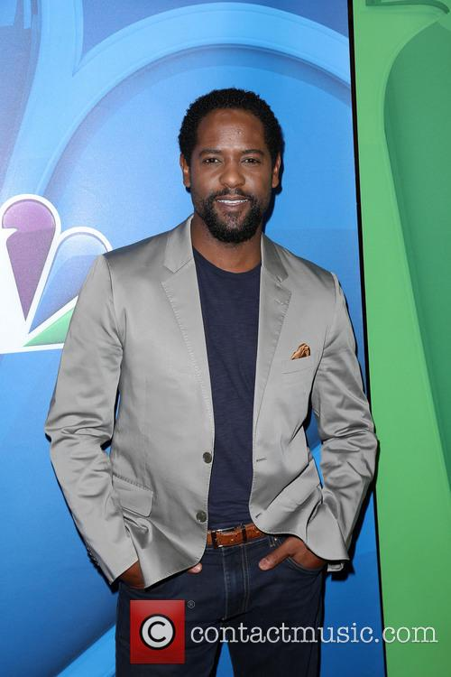 Blair Underwood 8