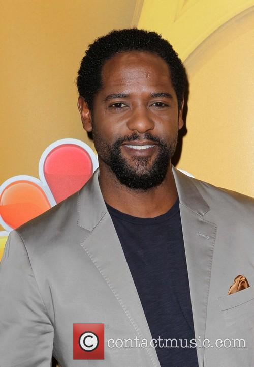 Blair Underwood 11