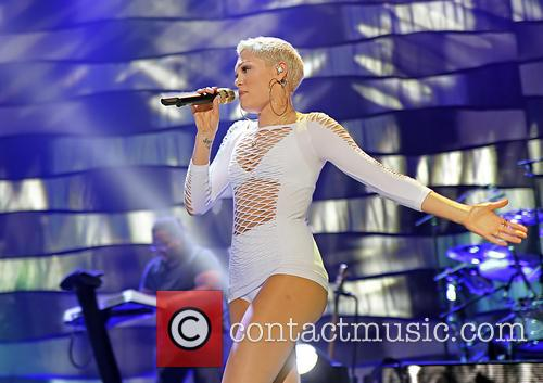 Jessie J and Jessica Ellen Cornish 3