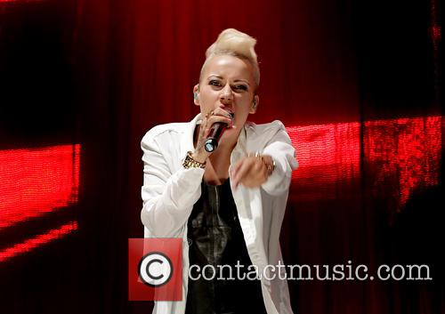 stooshe courtney rumbold radio city live concert held 3784464