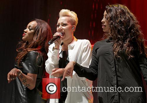 Stooshe, Karis Anderson, Alexandra Buggs and Courtney Rumbold 11
