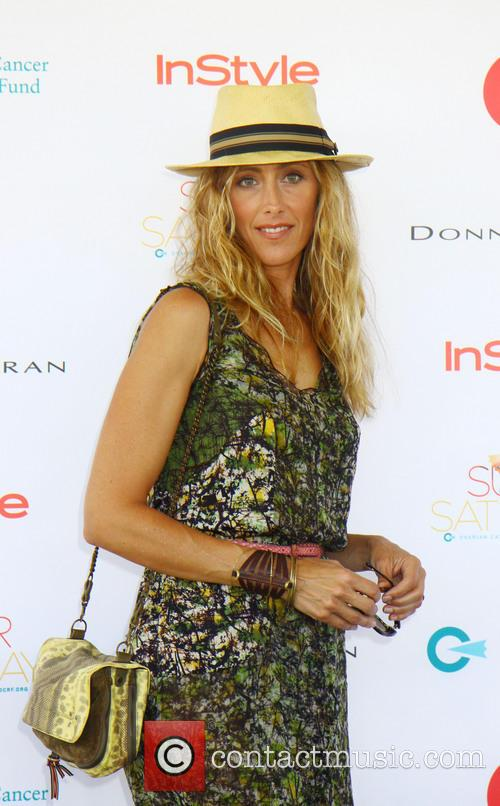 kim raver the ovarian cancer research funds 3784986
