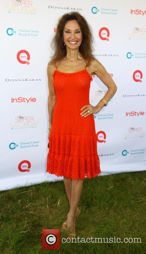 susan lucci the ovarian cancer research funds 3784967