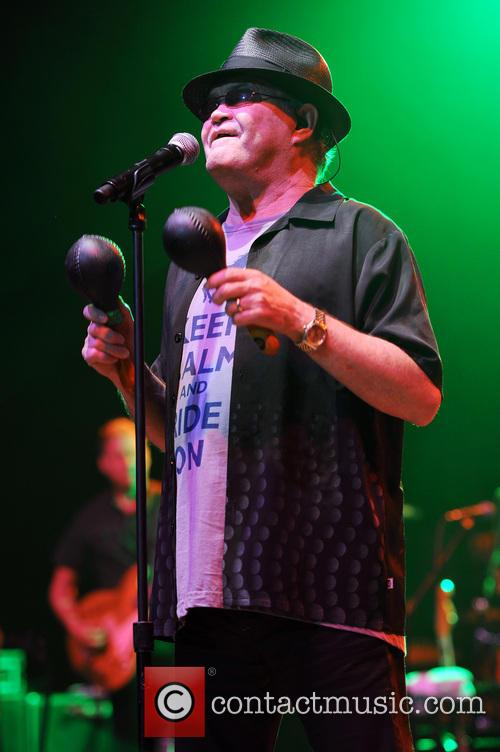 Micky Dolenz and Monkees 1