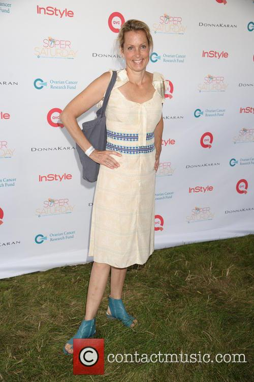 ali wentworth ovarian cancer research funds super 3785668