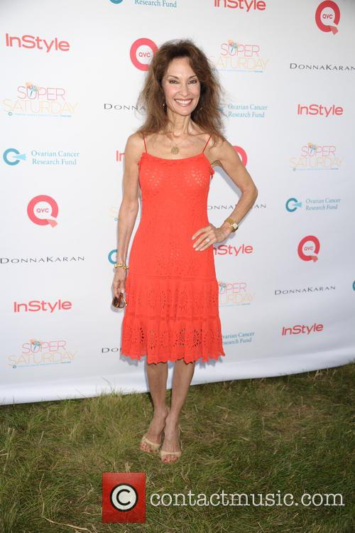 susan lucci ovarian cancer research funds super 3785676