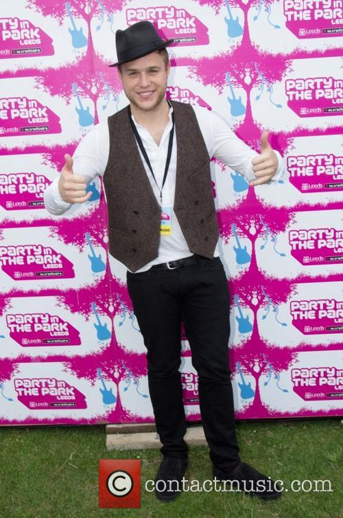 olly murs part in the park leeds 3785518
