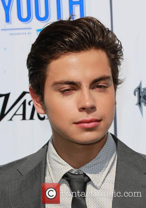 jake t austin 7th annual power of 3784868