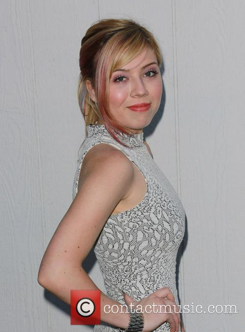 Jennette Mccurdy 3