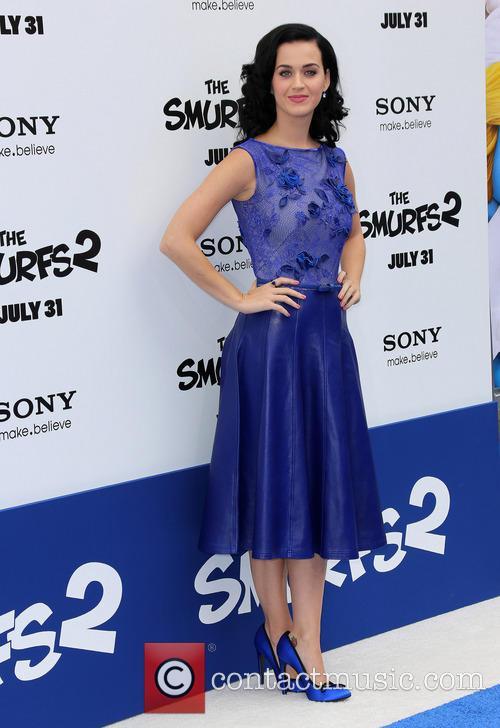 Katy Perry 15