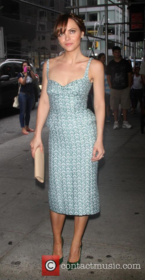 Special screening of 'The Smurfs 2' in NYC