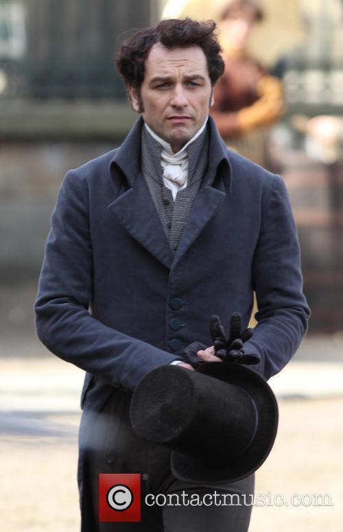 Matthew Rhys 5