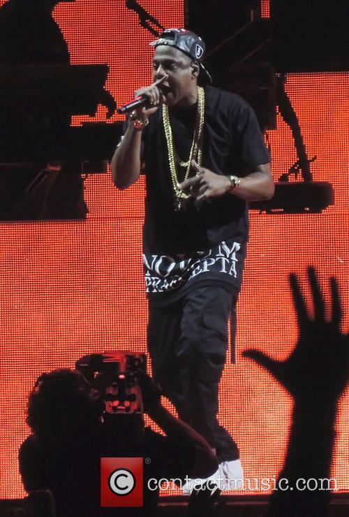 Jay-z 4