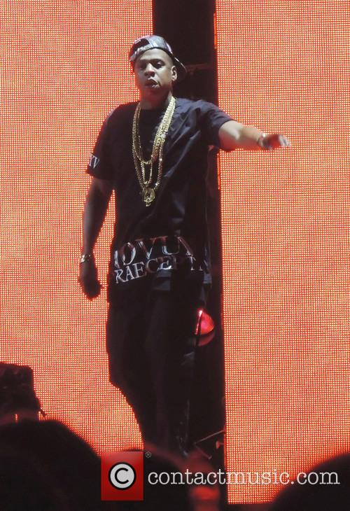 jay z legends of the summer tour 3786705