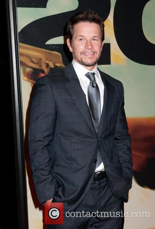 Mark Wahlberg 6