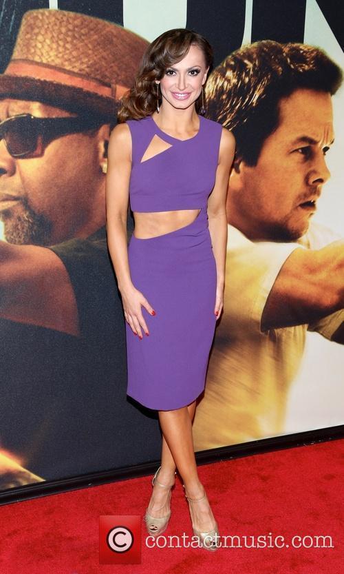 Katrina Smirnoff 2