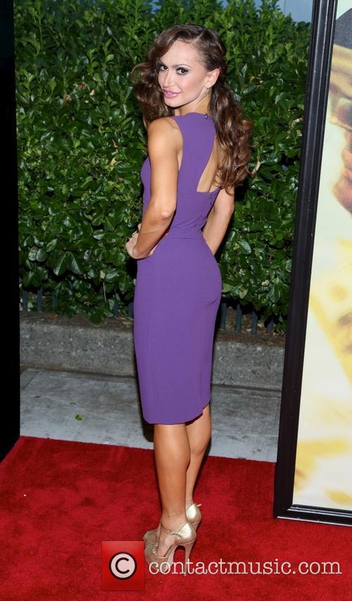 Katrina Smirnoff 5