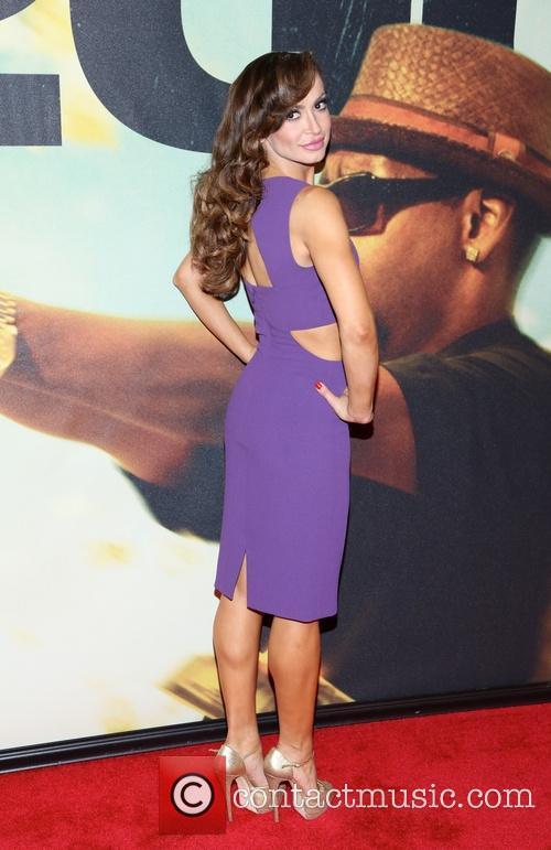 Katrina Smirnoff 1