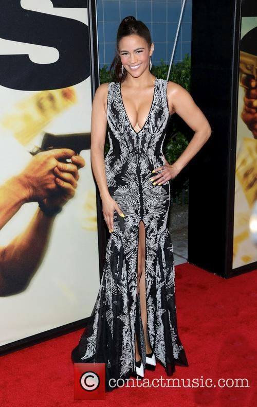 paula patton world premiere of 2 guns 3787705