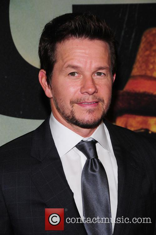 mark wahlberg world premiere of 2 guns 3787729