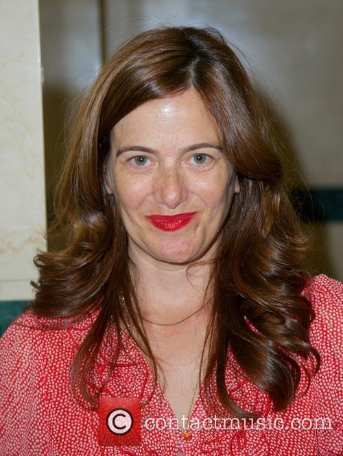 Joanna Colbert Net Worth
