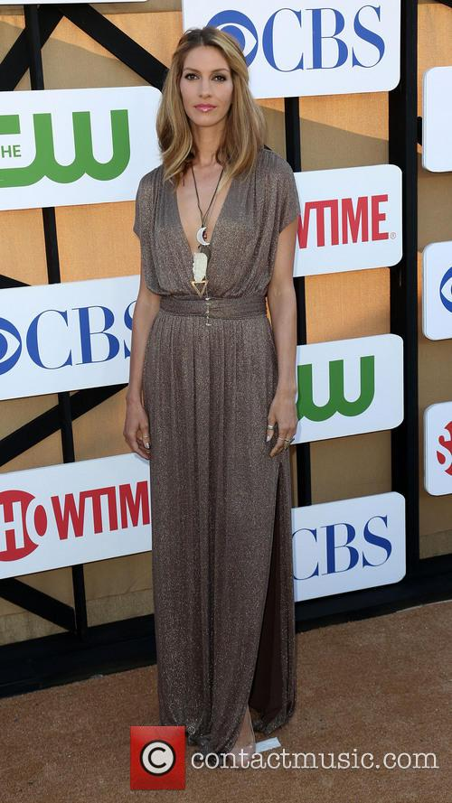 dawn olivieri cw cbs and showtime 2013 3788016