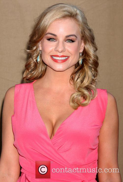 jessica collins cw cbs and showtimes 2013 3788892