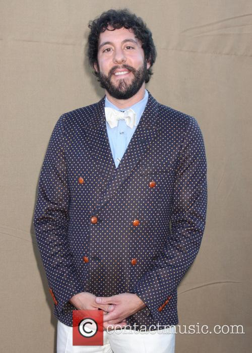 jonathan kite cw cbs and showtimes 2013 3788942