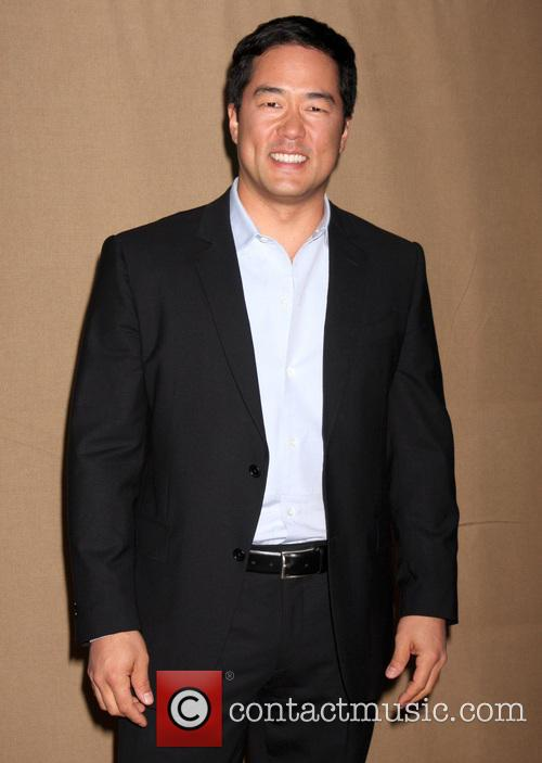 tim kang cw cbs and showtimes 2013 3788912