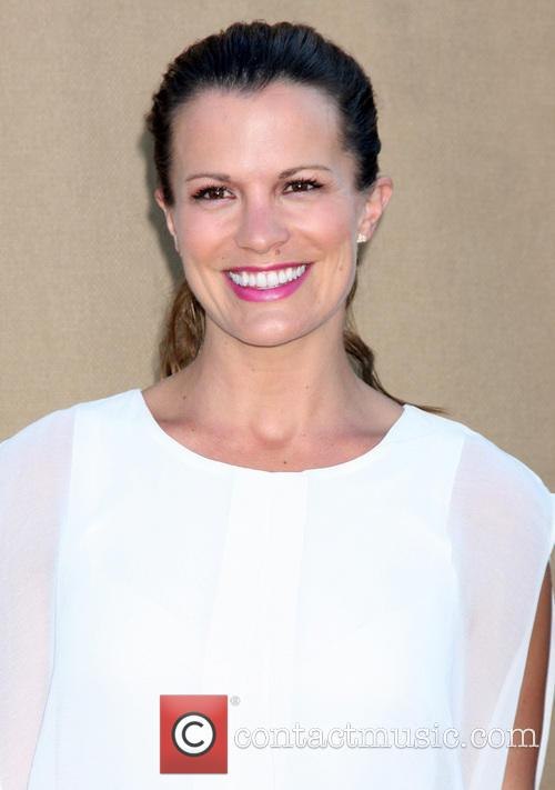 melissa claire egan cw cbs and showtimes 3788971