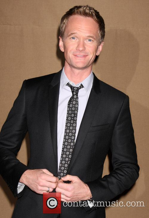 neil patrick harris cw cbs and showtimes 3788959