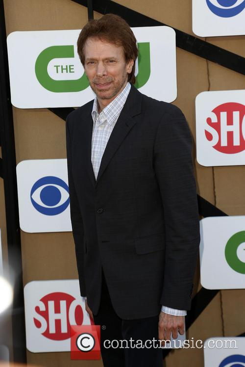 CW, CBS and Showtime's 2013 Summer TCA Party