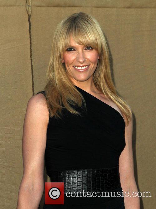 Toni Collette 8