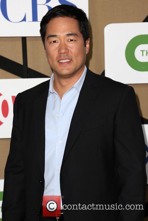 Tim Kang 4