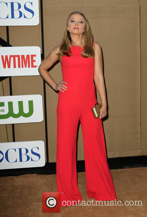 elisabeth harnois cw cbs and showtime 2013 3788633