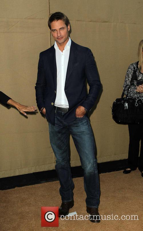 Josh Holloway 1