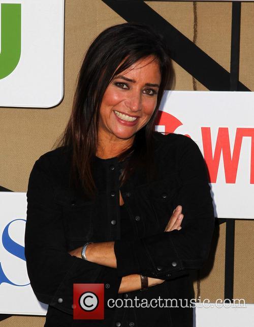 Pamela Adlon 6