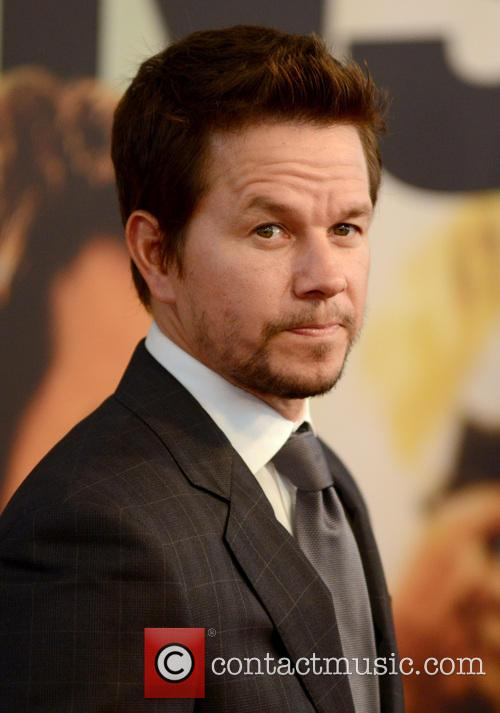 mark wahlberg the world premiere of two 3788136