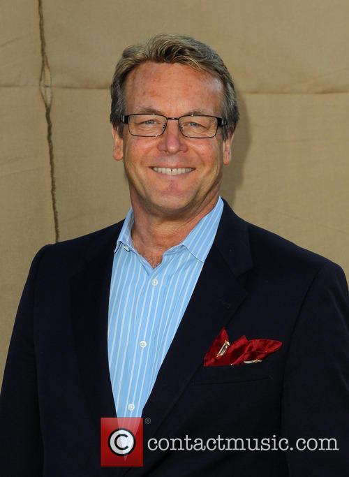 Doug Davidson 1