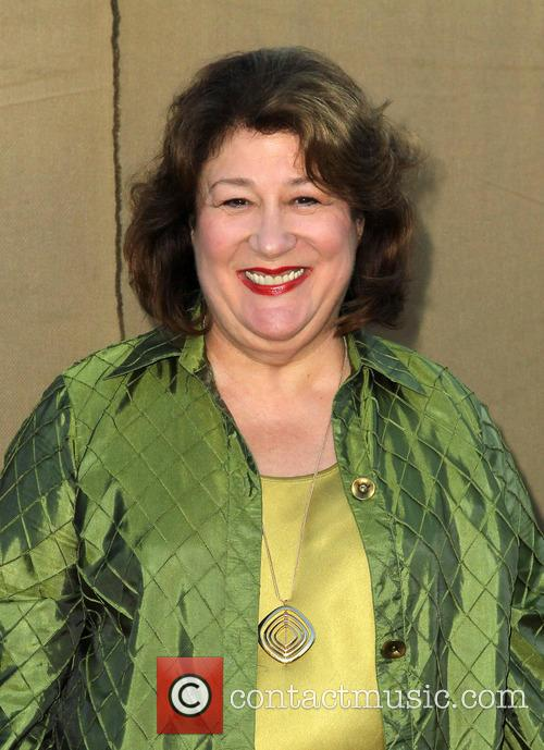 margo martindale television critic associations summer press 3788749
