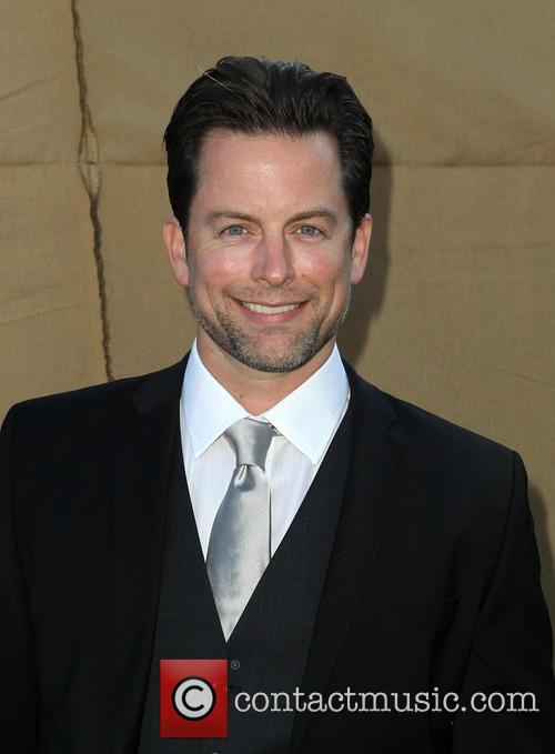 michael muhney television critic associations summer press 3788764