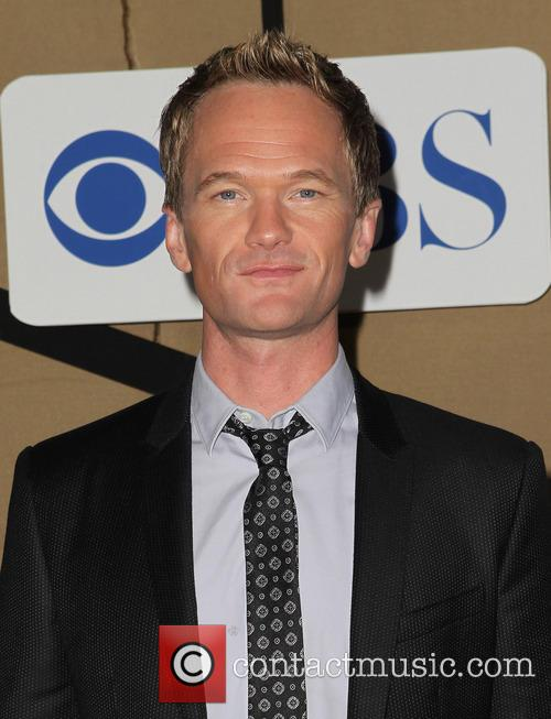 neil patrick harris television critic associations summer 3788777