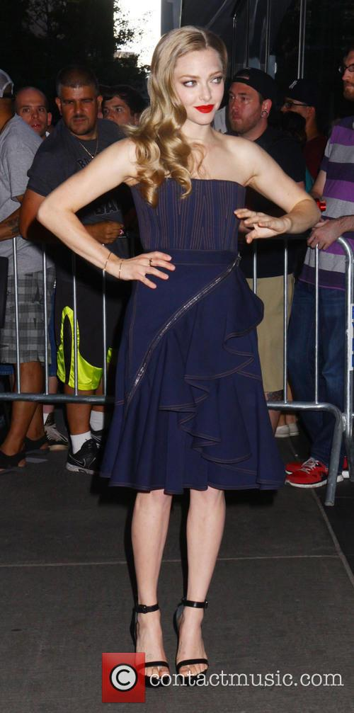Amanda Seyfried 10